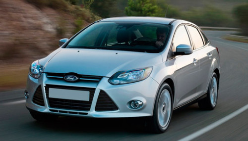 Форд Фокус 3 2012-Ford-Focus-3-2012